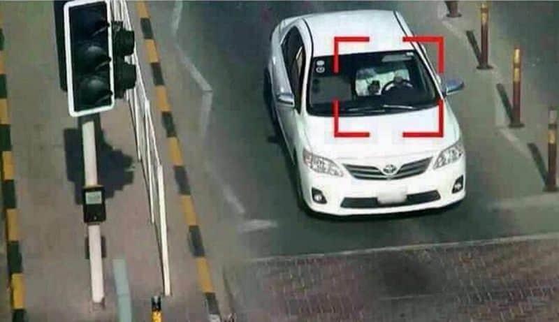 اسعار-مخالفات-المرور-في-السعودية