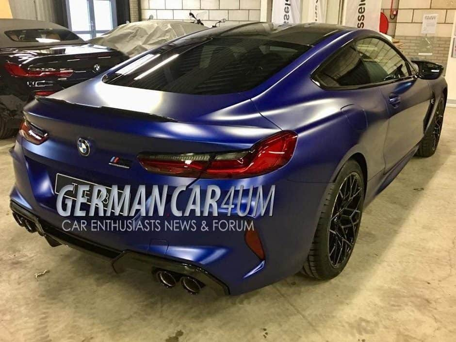 2020-bmw-m8-competition