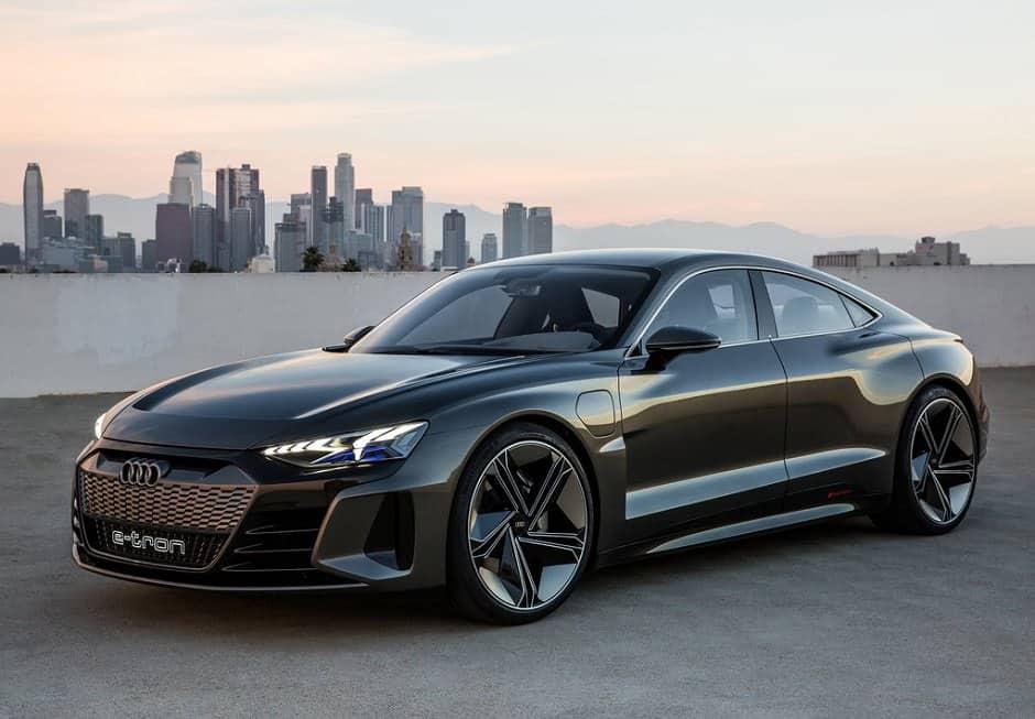 Audi-e-tron_GT_Concept
