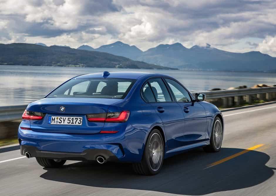 BMW-3-Series-2019