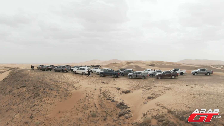سيارات نيسان 2019