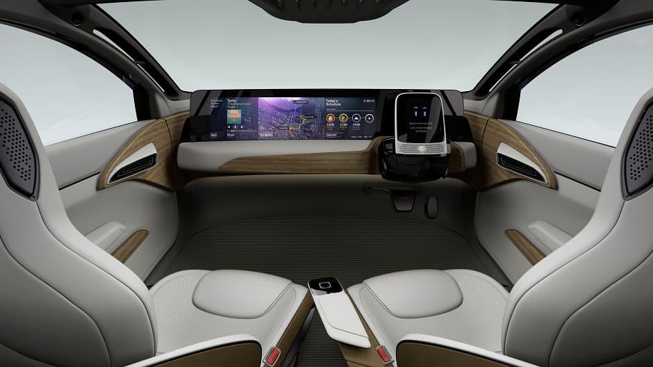 سيارات نيسان 2020