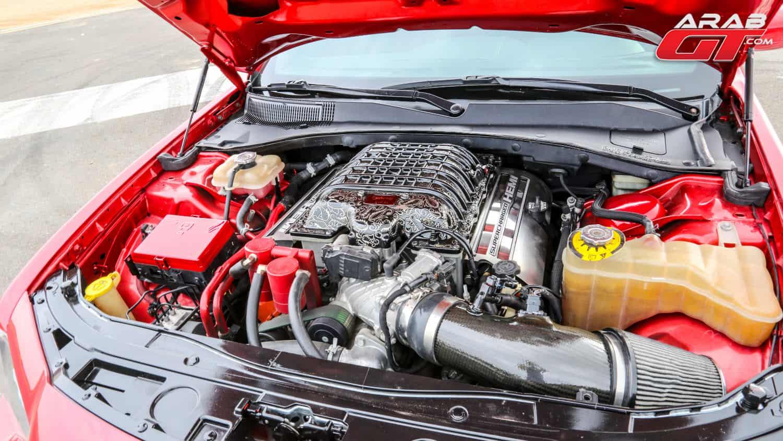 محرك هيلكات