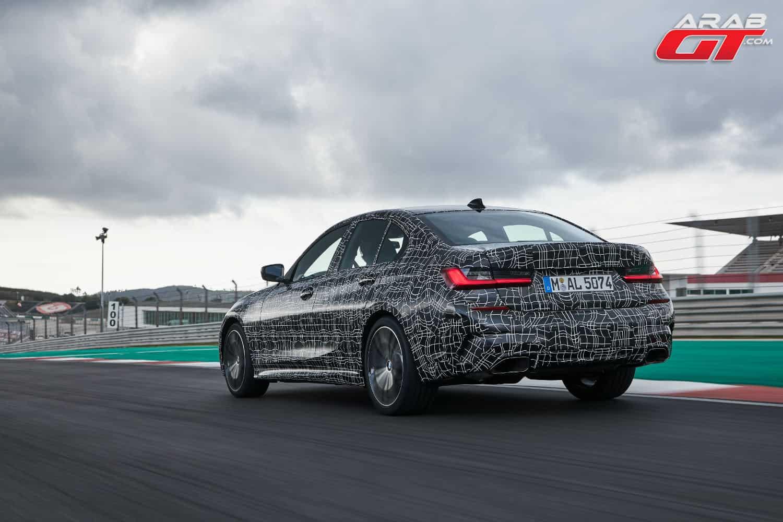 2019 BMW_M340i_xDrive