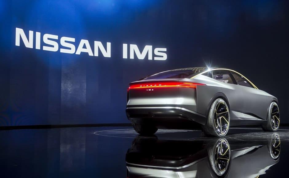 2020 nissan-ims