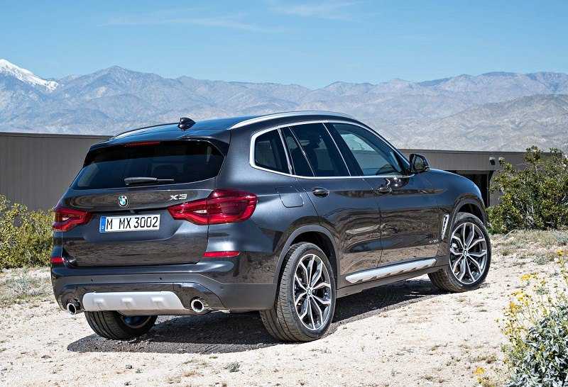 Image search result for x3 bmw