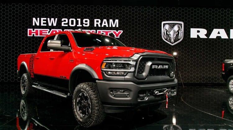 2019-ram-heavy-duty