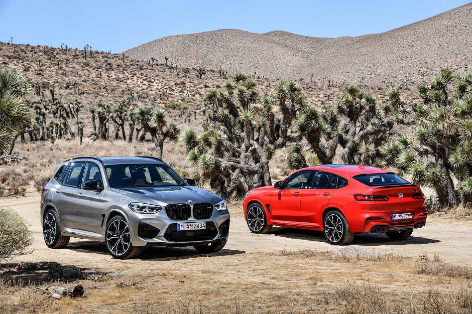 2020-bmw-x3m-and-x4m