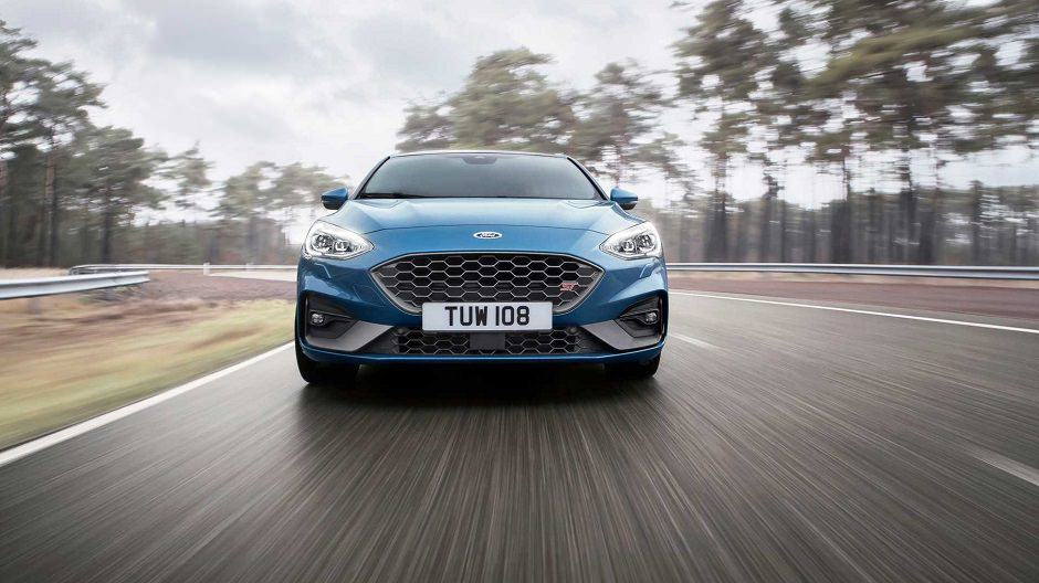 2020-ford-focus-st