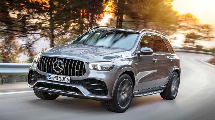 2020-mercedes-amg-gle-53-4matic