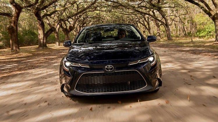 2020-toyota-corolla-sedan