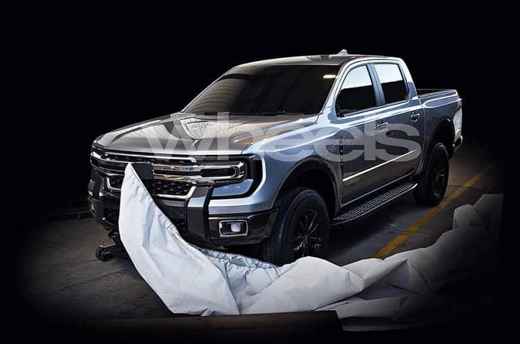 2021 ford-ranger
