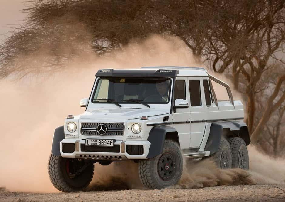 Mercedes-Benz-G63_AMG_6x6