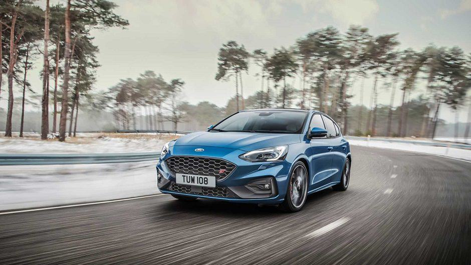 ford-focus-st