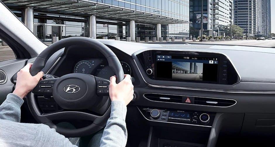 جديد اخبار السيارات عيون 2019_مواصفات