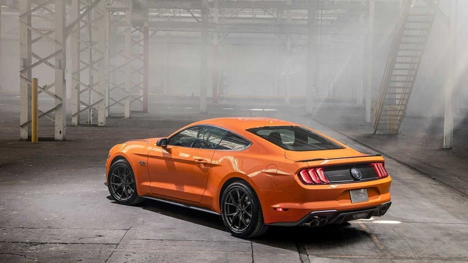 2020-ford-mustang-high-perf-package