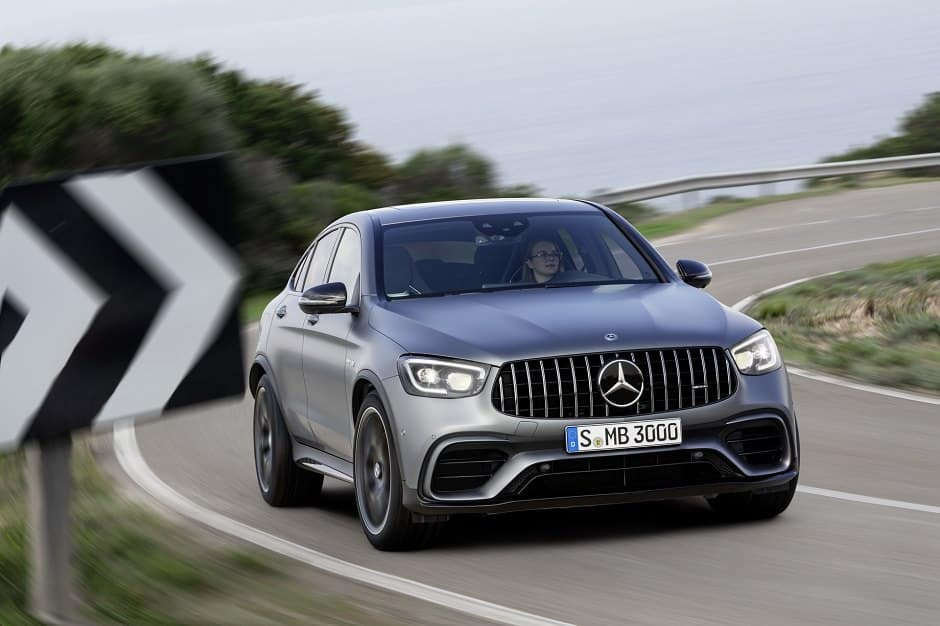 2020-mercedes-amg-glc-63-coupe
