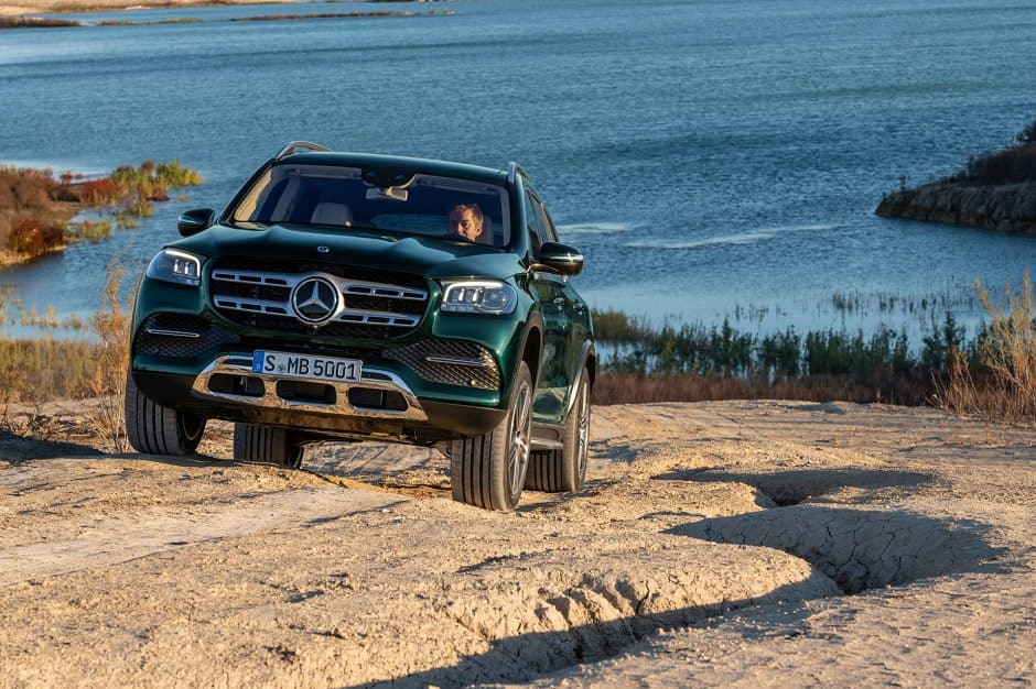 2020-mercedes-benz-gls-45