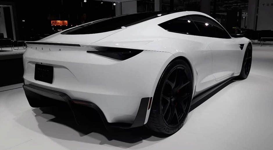 2020 tesla-roadster