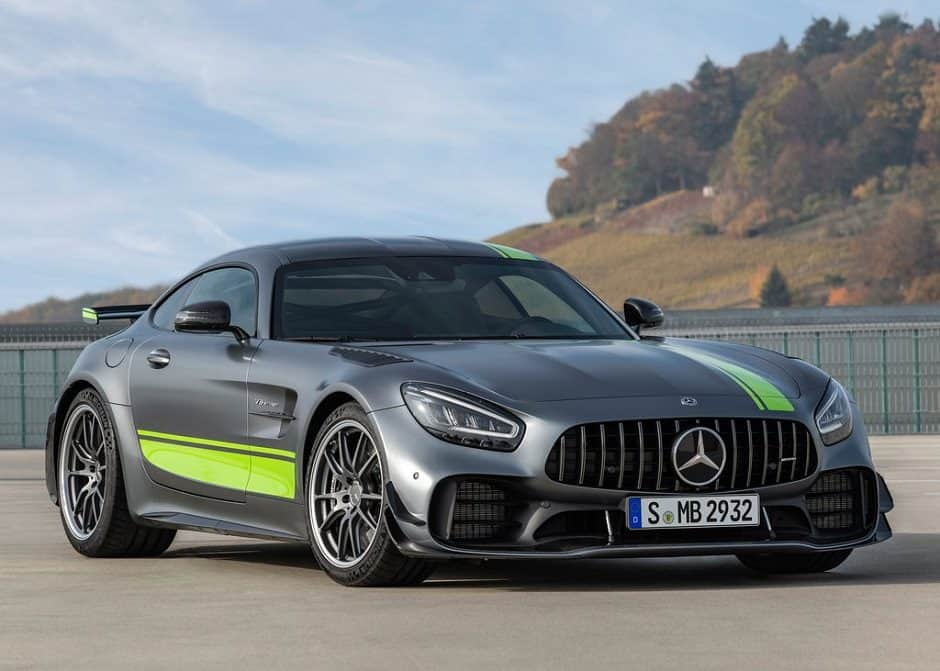 Mercedes-Benz-AMG_GT_R_PRO