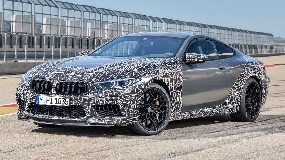 2020-bmw-m8-coupe