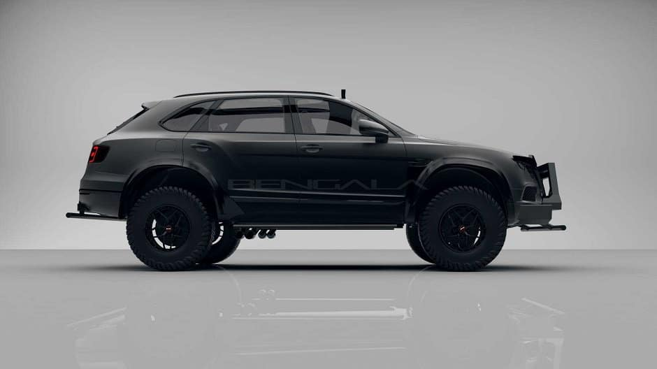 bentley-bentayga-bengala
