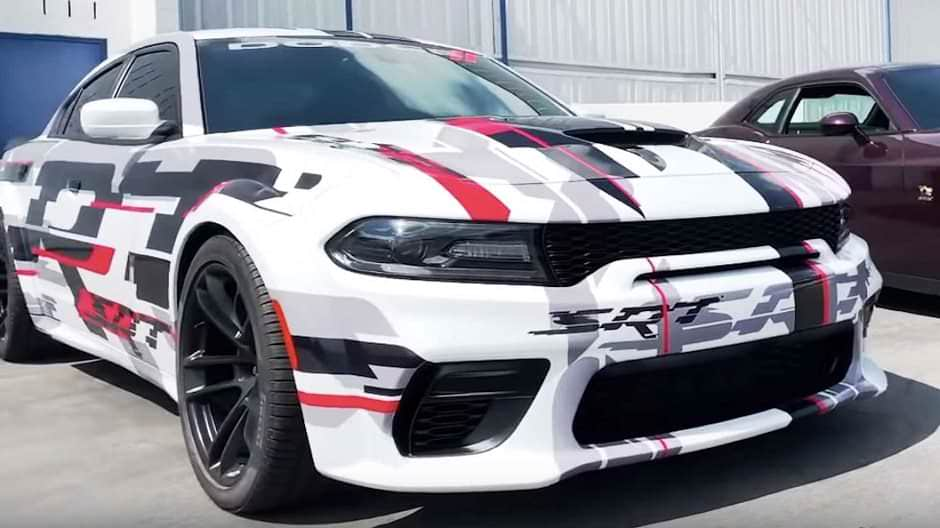 dodge-charger-widebody-concept