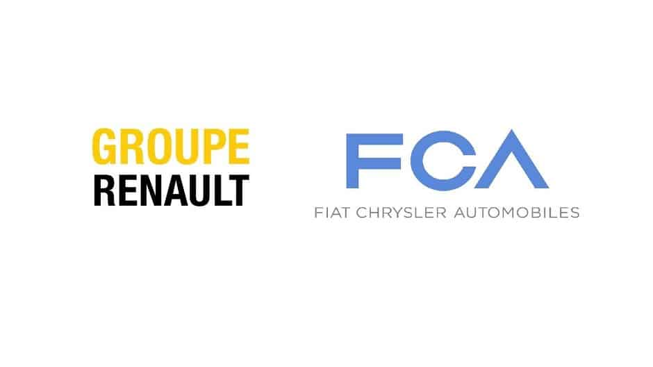 groupe-renault-fca-logos