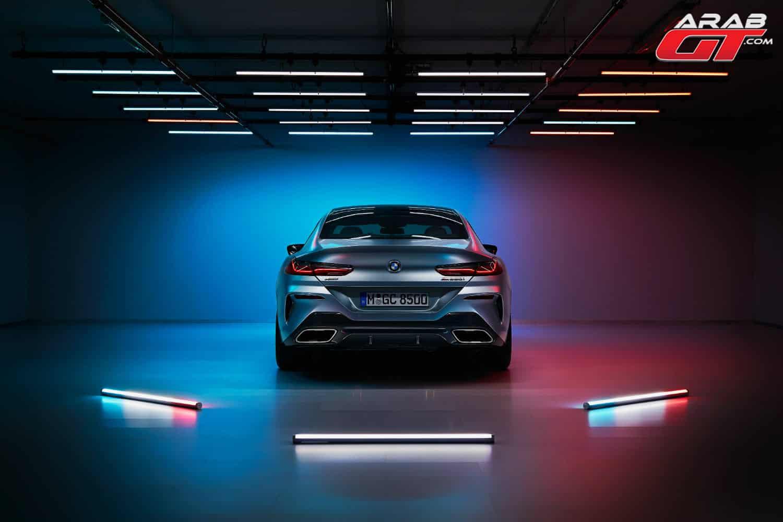 2020 BMW_8_Series_Gran_Coupe