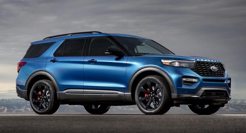 2020-ford-explorer-st