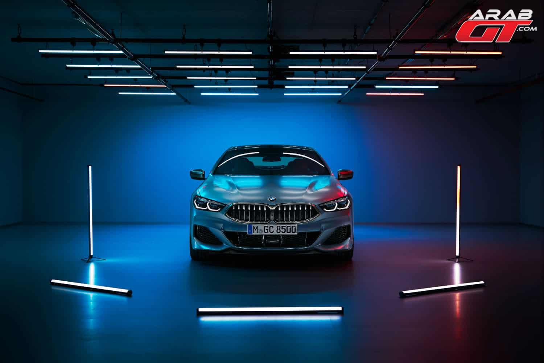 BMW_8_Series_Gran_Coupe
