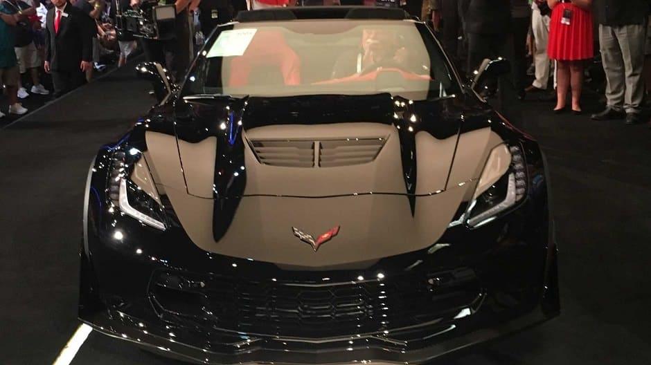 c7-corvette-sold