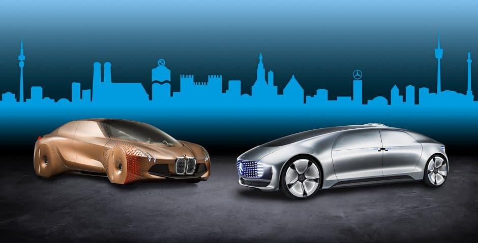 سيارات 2024