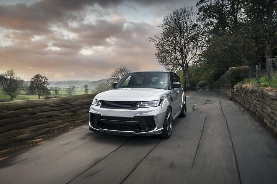 2019-range-rover-sport-svr