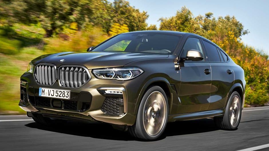 Image search result for x6 bmw
