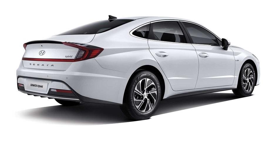 2020-hyundai-sonata-hybrid