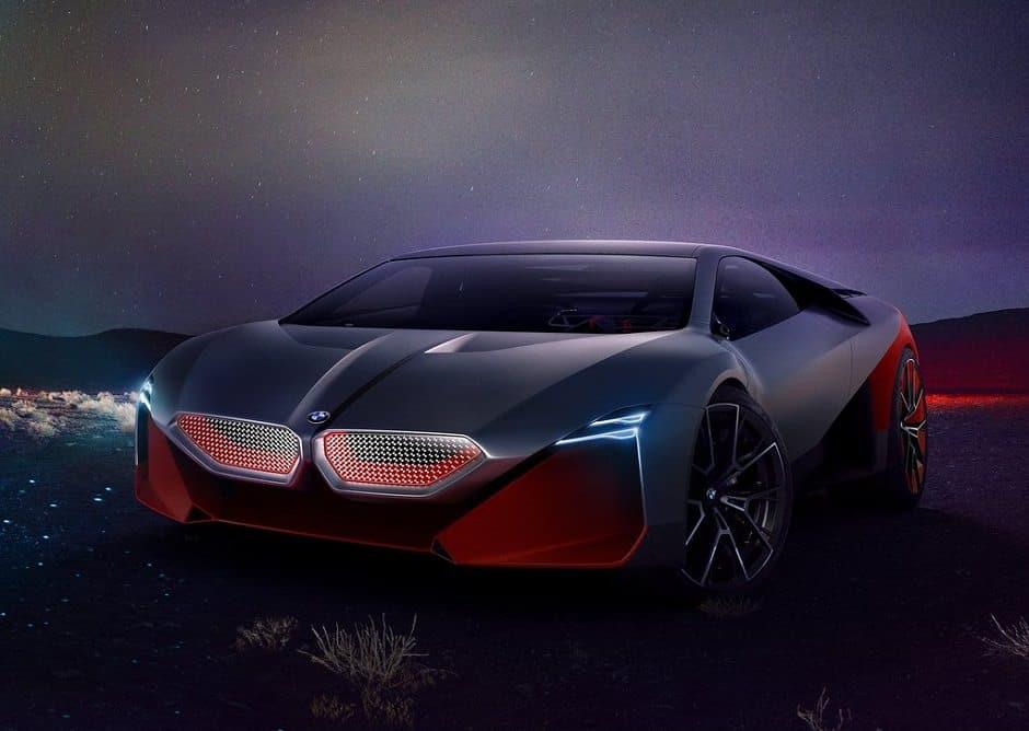 BMW-Vision_M_Next_Concept