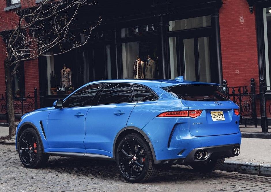 Jaguar-F-Pace_SVR