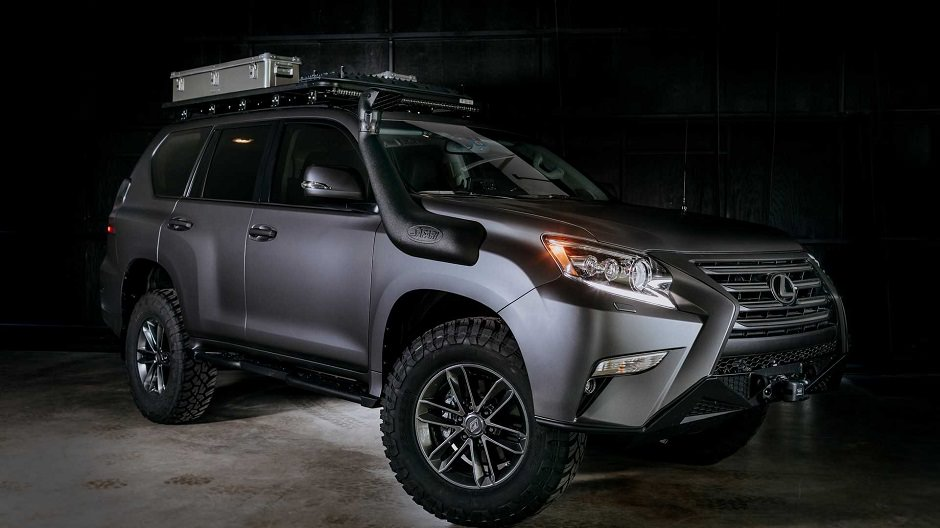 lexus-gx-off-road-concept