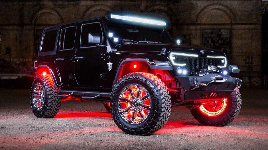 2019 jeep-wrangler