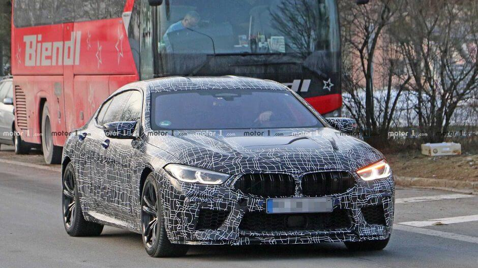 bmw-m8-gran-coupe