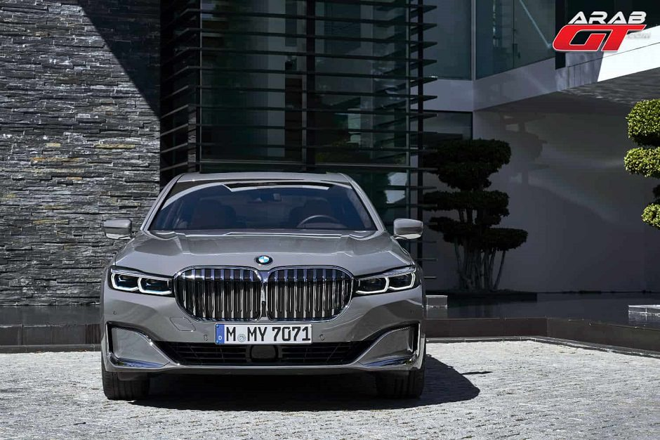 2020-BMW-750