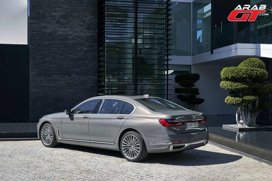 BMW-750