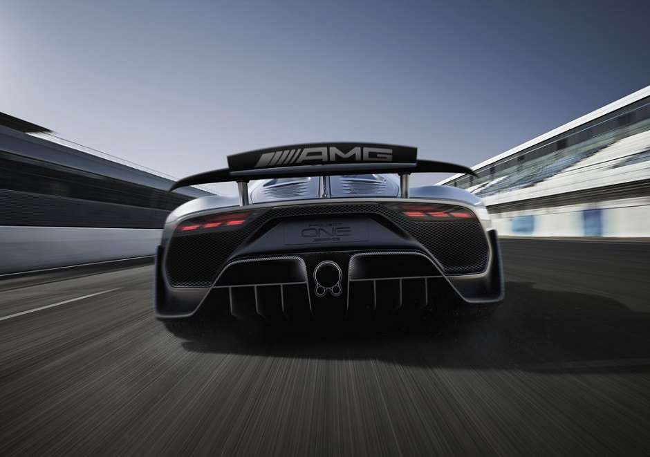 Mercedes-Benz-AMG_Project_ONE