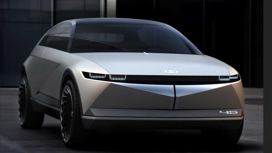 hyundai-45-concept