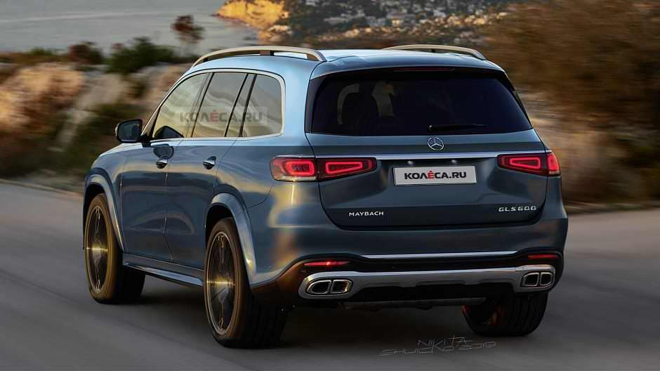 mercedes-maybach-gls