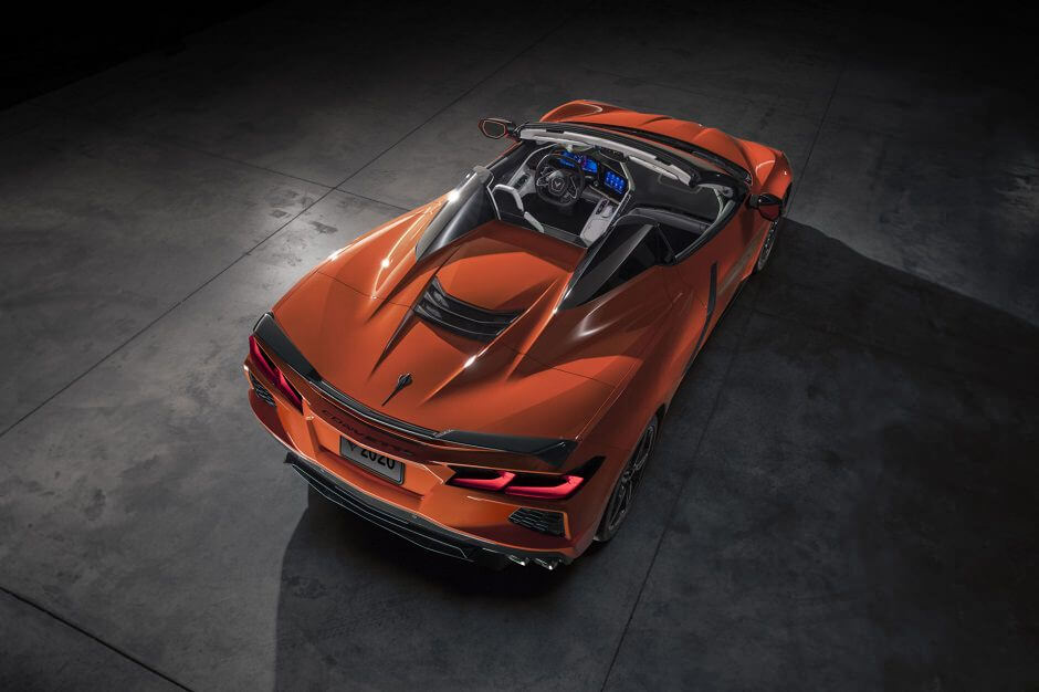2020-chevrolet-corvette-stingray-convertible