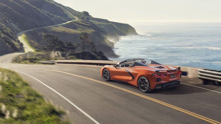 2020 corvette-stingray-convertible