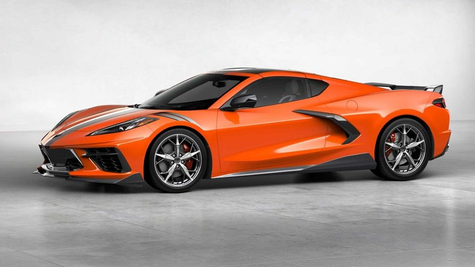 2020 corvette-stingray-coupe