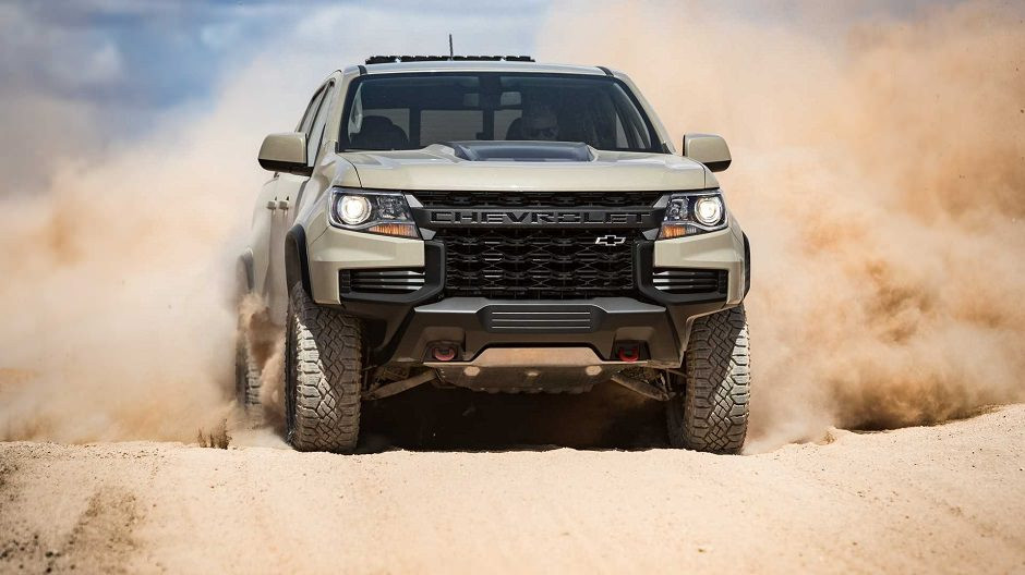 2021-chevrolet-colorado